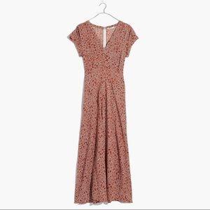 Madewell brand dress size 6.